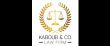 כבוב ושות', עורכי דין