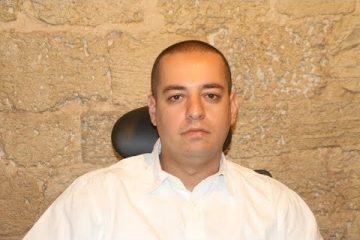 نصائح وارشادات للراغبين بشراء عقارات في يافا من مكتب وليد ومحمد كبوب للمحاماة